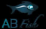 Logo AbFish